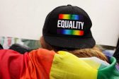Warning: Christians Will Be 'Forced to Violate Their Beliefs' if Equality Act Passes