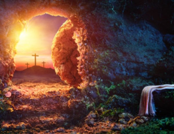 Do We Really Believe in the Resurrection?