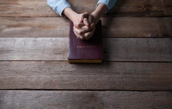 Repentance and Faithfulness