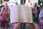 Millennial Non-Christians More Spiritually Curious than Older Nonbelievers: Barna