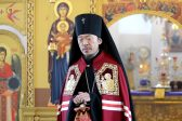 Archbishop Feofan of Korea: We Continue the Work that Was Initiated Several Centuries Ago