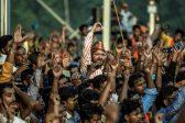Officials Bulldoze Christian School, Detain Children After Pressure From Hindu Extremists