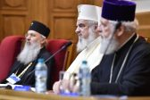Patriarch of Romania Speaks on the Importance of Church-State Cooperation in the European Context