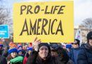 'Shift' Happening in US on Abortion, 'Scales Finally Tipping': Pro-Life Leaders