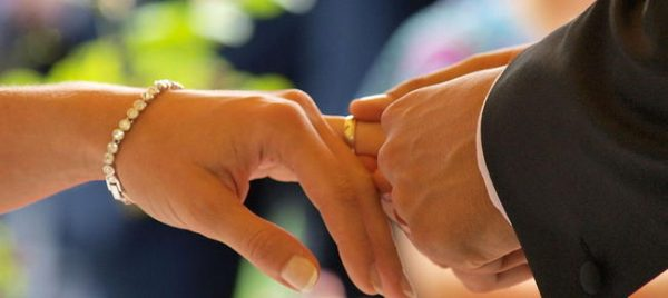 Vatican Formally Opens Debate on Married Priests