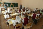 Making Saints: Toward Establishing Orthodox Schools