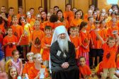 "Orthodox Christian Youth Invited to ""Ring the Bell"" for Youth Ministry"