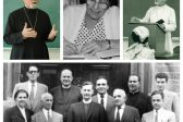 Historic Recordings of Fr. Schmemann, Fr. Meyendorff, and Others Now Available from St. Vladimir's Seminary