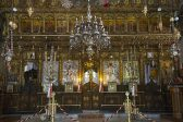 The Site of the Birthplace of Jesus in Bethlehem Removed from the List of World Heritage in Danger