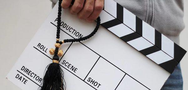 Byzanfest: The World's First Online Orthodox Christian Short Film Festival
