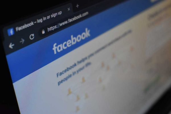New Persecution Tactic: Islamic Extremists Using Social Media to Target Christians