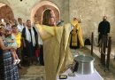 The 2nd St. Nicholas Pilgrims Assembly Took Place in Turkish Demre