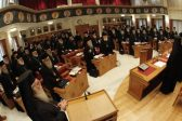 "Media: Greek Church to Decide on the ""Ukrainian Issue"" in October"