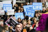 Abortion Now Legal in Australia's Most-Populous State, Lawmakers Overturn 119-y-o Ban