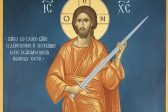 Myth: Christian Faith In One God Leads To Intolerance