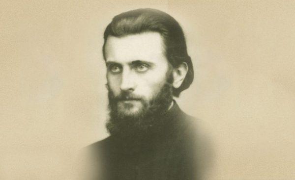 Romanian Elder Arsenie (Boca) Proposed for Canonization