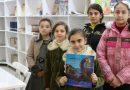 Christian Library Destroyed by IS Reopens in Iraq