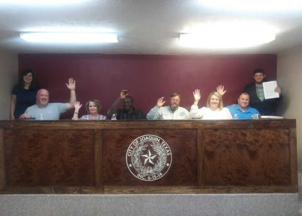 Texas Town Marks Constitution Day by Becoming Sanctuary City for Unborn