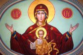 Icon-Painting Contest to Mark the 100th Anniversary of the Russian Church Abroad