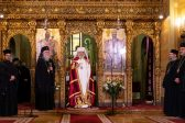 Romanian Patriarch: We Are Blessed When We See Young People in the Church