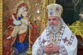 Patriarch Daniel: Tell How much Good God Has Done for You