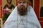Russian Parish in Miami Transfers to Patriarchate of Constantinople