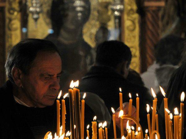 European Court Orders Bosnia to Remove a Serbian Orthodox Church