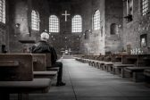 Young People Who Leave Church No Longer Returning as They Get Older, New Research Shows