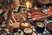 Why Is the Nativity Fast Necessary? How to Fast Correctly, What Is Important to Do During the Fast?