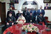 4th Meeting of Commission for Dialogue between ROC and Assyrian Church held in India