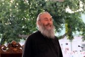 Top 20 Spiritual Tips by His Beatitude Metropolitan Onuphry