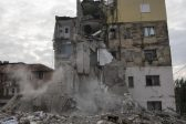 Albania: Christian Charity Launches Emergency Appeal for Earthquake Victims