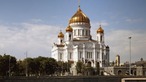 The Indonesian Mission of the Russian Church Abroad joins the Southeast-Asian Exarchate of the Moscow Patriarchate