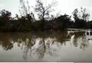 Christian Aid Responds to Deadly Cyclone Bulbul