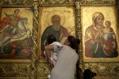 Venerating Icons – It's So Much Other Than You Think