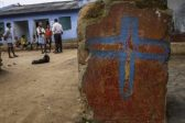 5 Christians Wrongly Imprisoned for Over a Decade Released by India Supreme Court