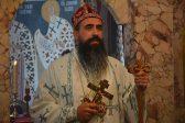 Montenegrin Police Beat Serbian Bishop, Faithful Protesting Adoption of Anti-Church Law