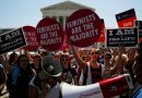 Supreme Court Lets Kentucky Law Requiring Ultrasounds Before Abortions Stand