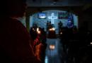 Christmas Celebrations Banned in Muslim West Sumatra
