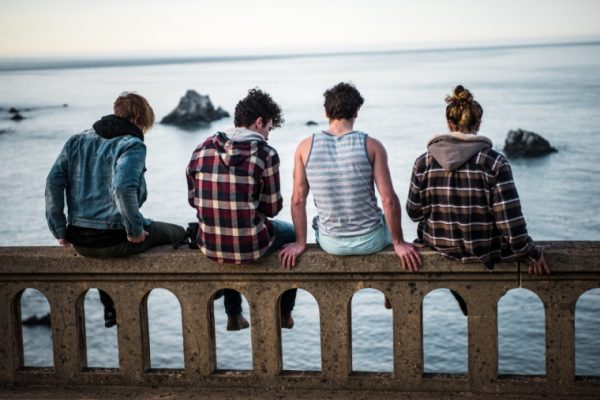 Most Millennials, Gen Z Don't View Marriage, Family Formation as Life Goals: Study