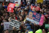 March for Life 2020: Gen Z College Leaders Say Science, Compassion Will Save the Unborn