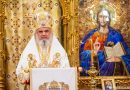 Patriarch Daniel: Man as a Rational, Relational Being Grows Spiritually through Gratitude