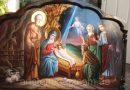The Divine Child – A Reflection from Alexander Schmemann