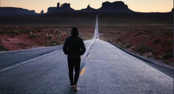 Where Do You Get Motivation?