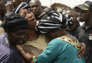 Gunmen Kidnap Four Catholic Seminarians in Central Nigeria