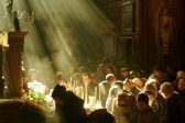 What Is the Essence of the Orthodox Faith And Why Do I Need to Go to Church?