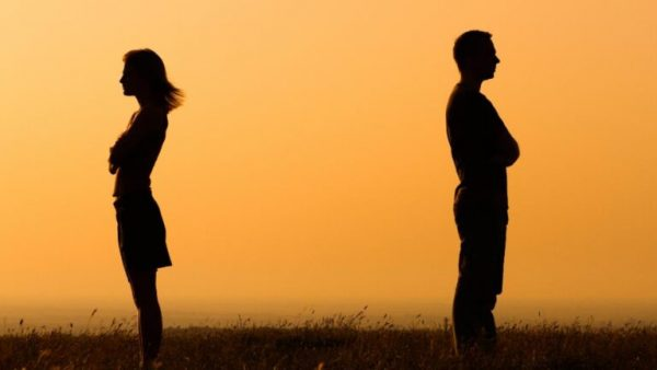 Suspicion in Marriage and in Personal Relationships