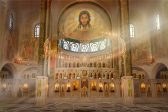 Main Church of the Armed forces of the Russian Federation Receives the Status of a Patriarchal Cathedral