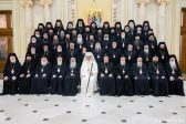 Holy Synod of the Romanian Church Meets for First Time This Year, Sends Delegation to Amman