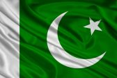 Pakistan: Abducted Christian Teen Reunited with Family